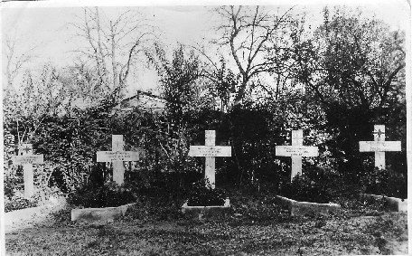 Fortress_HB779_Temporary_Graves_Huckenfeld