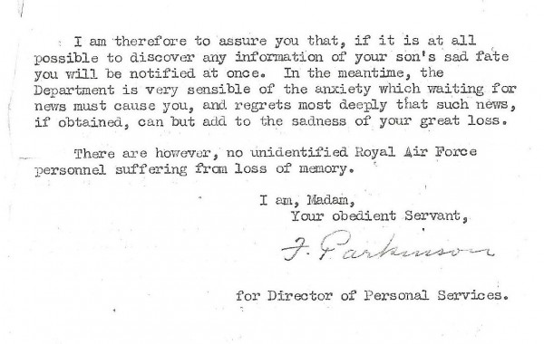 Abbott_Norman_William_Stanley_letter_11_Jul_1945_page2