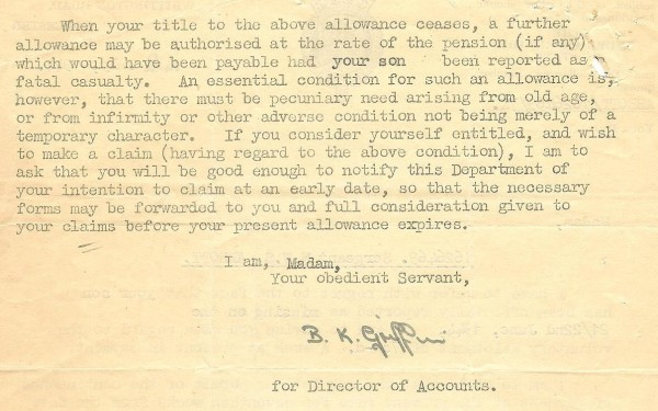 Abbott_Norman_William_Stanley_letter_14_Jul_1944_page2