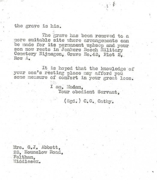 Abbott_Norman_William_Stanley_letter_2_Jul_1947_page2