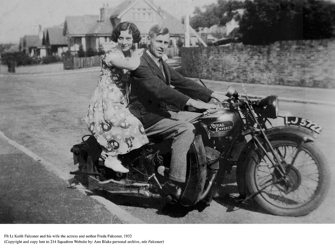Falconer_Keith_James_and_Freda_on_motorbike
