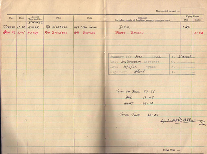 Head_Harry_logbook_2
