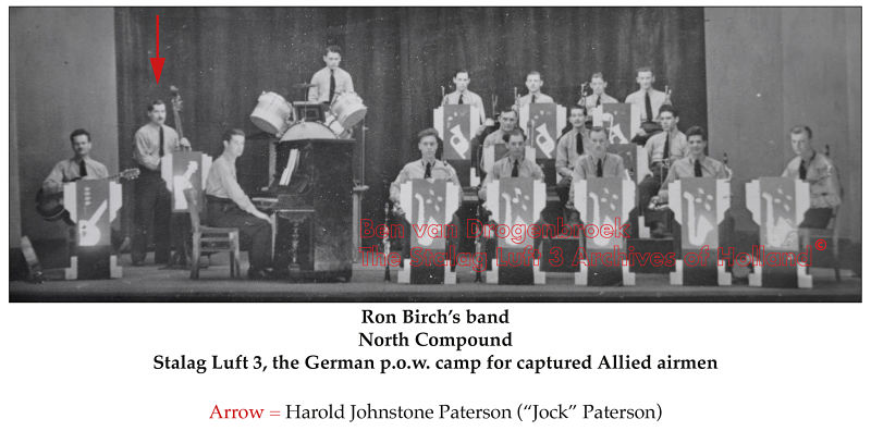 Paterson_Harold_Johnstone_Ron_Birch_band